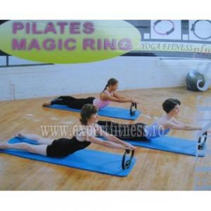 Inel pentru pilates Dayu Fitness