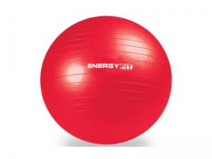 Minge gimnastica 65 cm Energy Fit
