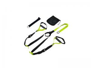 Multitrainer Home Basic Negru/Rosu