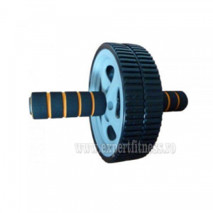 Roata Fitness Power System PS-4006