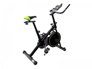 Spin bike DHS 8912