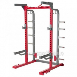 Stand multifunctional inSPORTline Power Rack PW200