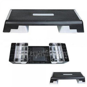 Stepper Fitness DY-T015