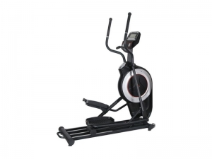 Stepper Profesional DHS 8742TP