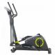 Вicicleta eliptica HouseFit HB 8230 EL