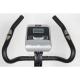 Вicicleta Magnetica EcoFit E439S