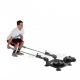 Aparat fitness inSPORTline CF200