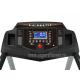 Banda de alergat electrica FitTronic G4000