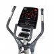 Bicicleta eliptica inSPORTline Gemini E200