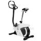 Bicicleta ergometru Hiton Challenger