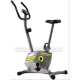 Bicicleta exercitii Techfit B300