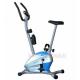 Bicicleta Fitness Magnetica Techfit Velocity 310