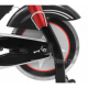 Bicicleta indoor cycling Scud GT-706