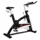 Bicicleta indoor cycling Scud GT-708