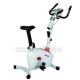 Bicicleta magnetica DHS 2411B
