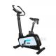 Bicicleta Magnetica EcoFit E1608B