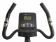 Bicicleta magnetica FitTronic 507S
