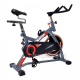 Bicicleta spinning inSPORTline Jota