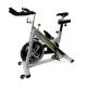 Bicicleta Spinning Semiprofesionala HouseFit HB 8237 C