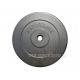 Greutate ciment inSPORTline 15kg/30mm