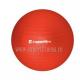 Minge aerobic inSPORTline Top Ball 55 cm