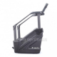 Stepper inSPORTline Stairmaster ProfiStair