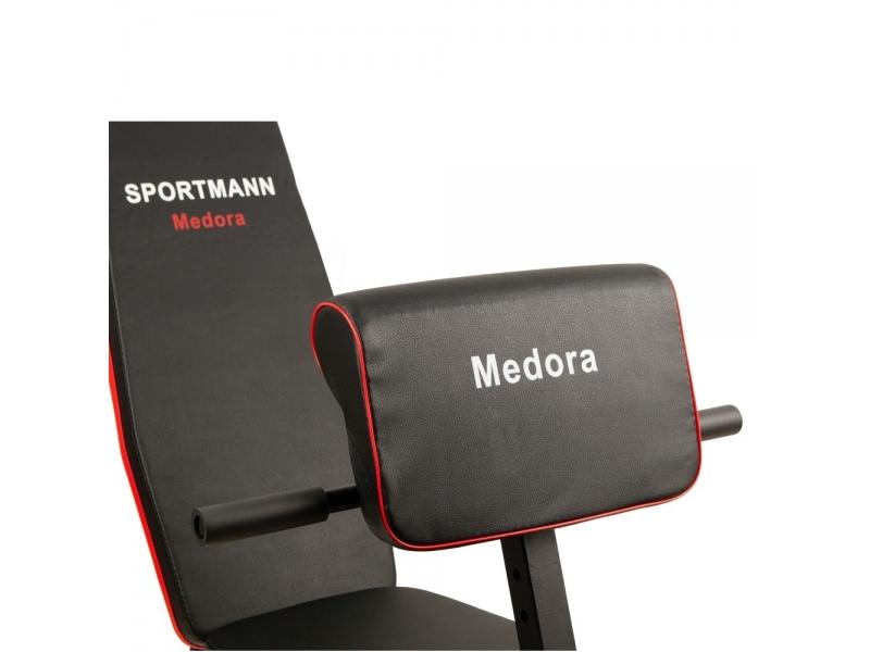 Banca Forta Sportmann Medora
