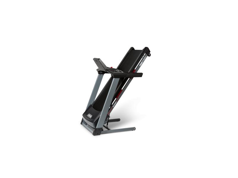 Banda de alergare FLOW Fitness DTM2000I FFD16502