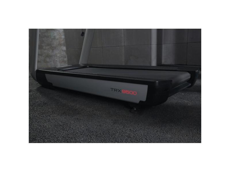 Banda de alergare TOORX TRX-9500