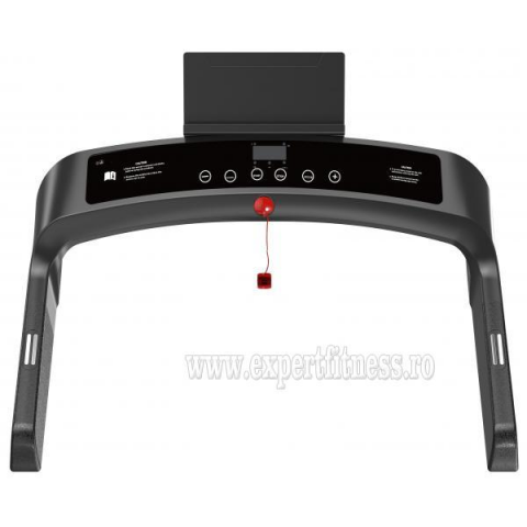 Banda de alergat electrica  BodyFit Z4000