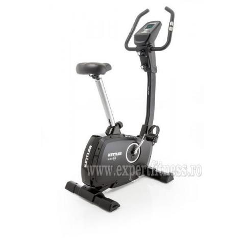 Bicicleta de exercitii Giro M Negru Editie Limitata