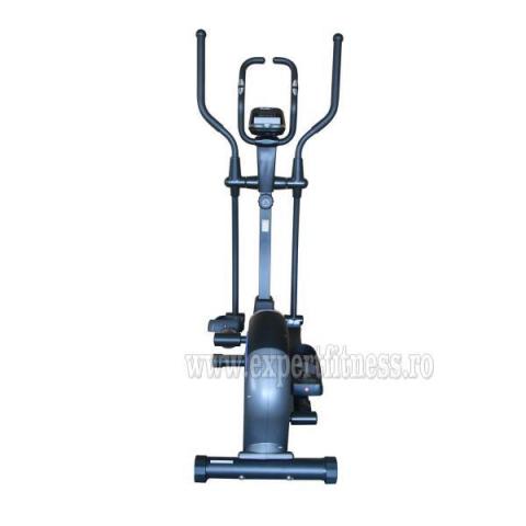 Bicicleta Eliptica Housefit HB 81981 E