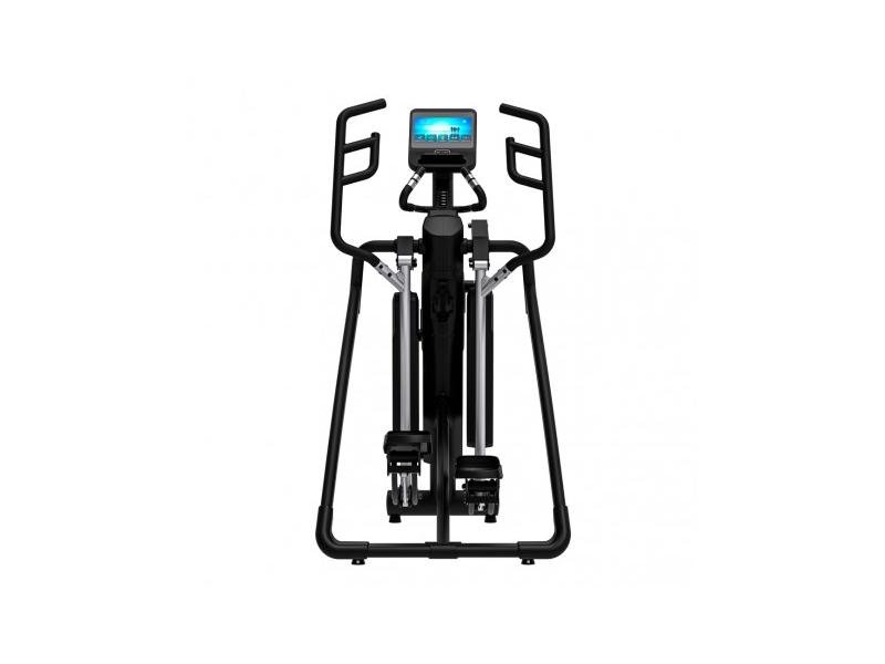Bicicleta eliptica inSPORTline inCondi ET2000i