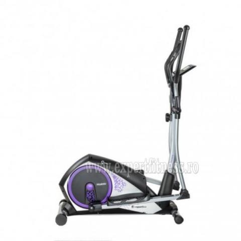 Bicicleta eliptica inSPORTline Madesto
