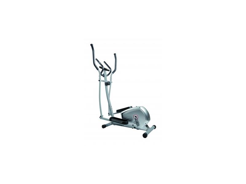 Bicicleta eliptica magnetica Body Sculpture 28215