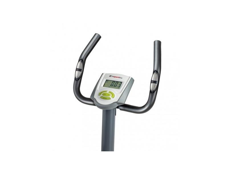 Bicicleta ergometru inSPORTline ERINOME II