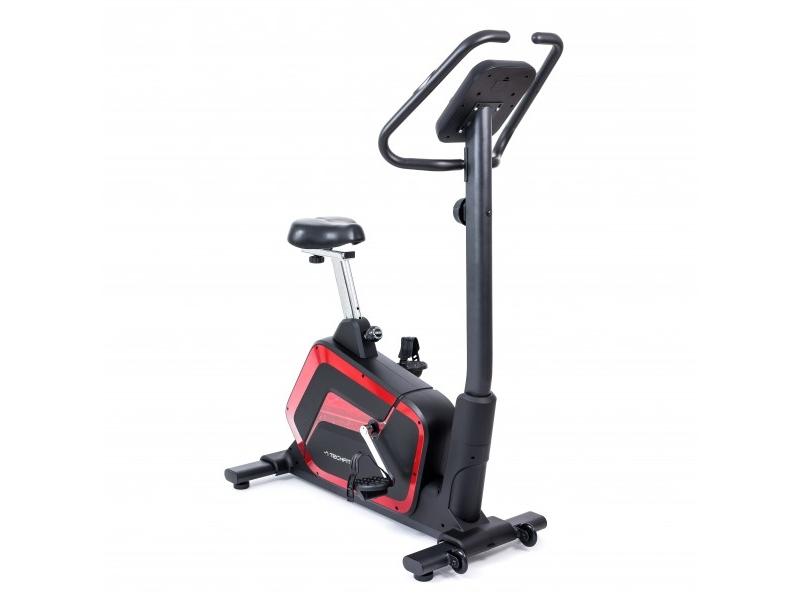 Bicicleta exercitii  B700 TECHFIT