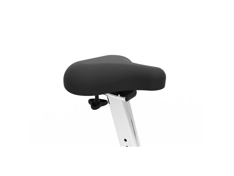 Bicicleta exercitii NAUTILUS U626