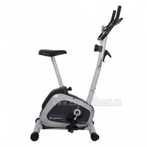 Bicicleta fitness inSPORTline inCondi UB30m II