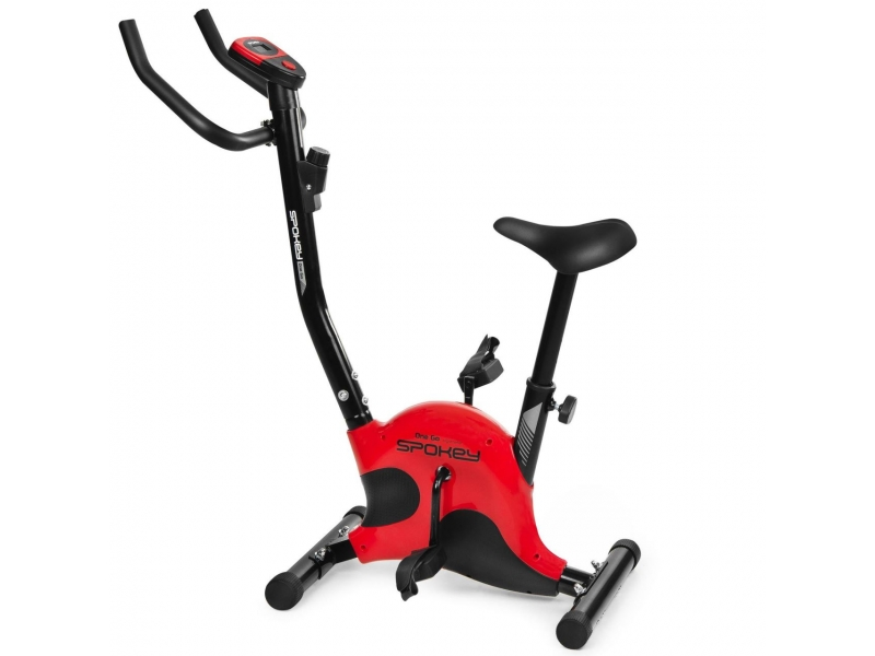 Bicicleta fitness mecanica ONEGO