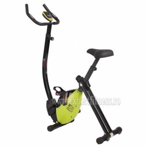 Bicicleta Fitness Pliabila Everfit BFK Easy Slim Multifit
