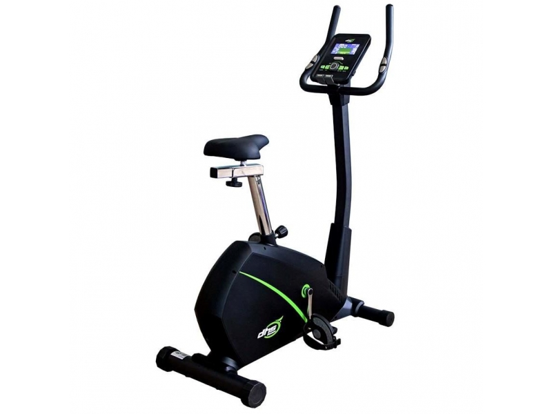 Bicicleta fitness speciala DHS 2729