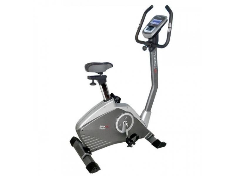Bicicleta fitness Toorx BRX-90
