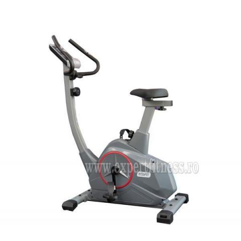 Bicicleta Magnetica EcoFit 1601