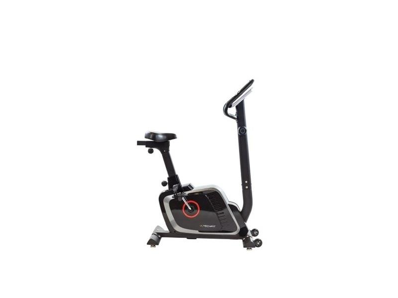 Bicicleta Magnetica Fitness Techfit B470