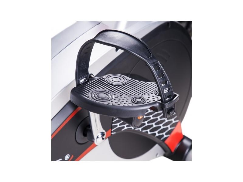 Bicicleta magnetica HMS M6995