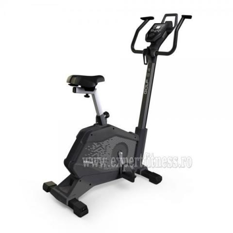 Bicicleta magnetica Kettler Golf C4
