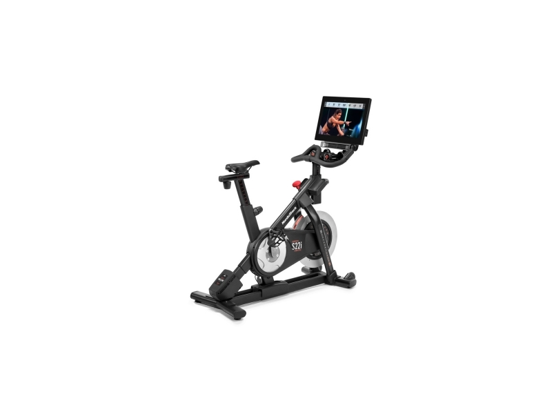 Bicicleta Nordic Track Commercial S22I STUDIO CYCLE