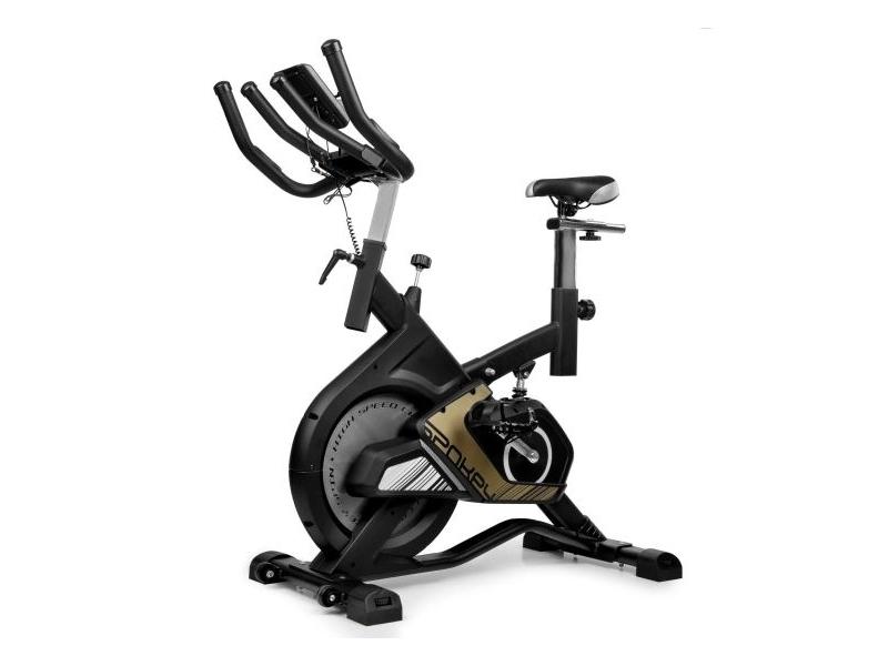 Bicicleta spinning KATANA